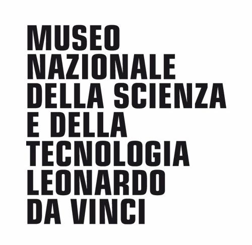 Halloween al Museo Scienza Tecnologia di Milano
