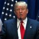 Donald Trump è il 45esimo presidente degli Stati Uniti