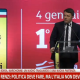 C'è Renzi al debutto della Ferrari a Piazza Affari, è polemica