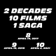 Fast and Furious 10: le date di uscita dei prossimi film