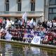 Il Milan e Special Olympics allo special adventure camp in Svizzera