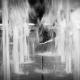 "Street Photography: 23 trucchi ""Ninja"" consigliati da Thomas Leuthard"