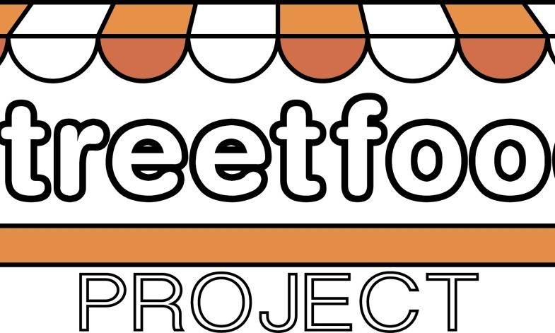 Streetfood tour: gli appuntamenti da non perdere