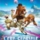 L' Era Glaciale in rotta di collisione al cinema dal 22 agosto [TRAILER + CLIP]
