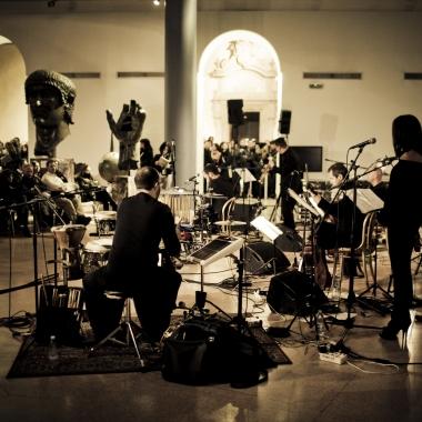 Roma: Musei Capitolini aperti dalle 20 alle 24 con spettacoli, incontri, degustazioni