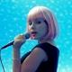 """""""Set It All Free"""": ascolta il nuovo brano di Scarlett Johansson dal film SING"""