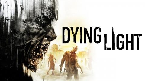 Vi racconto Dying Light, l'action survival sulla scia di The Walking Dead [Immagini e video]
