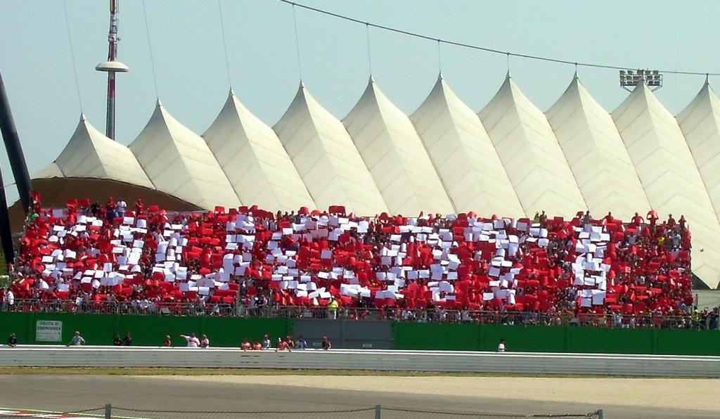 Ducati Grandstand_02_Misano