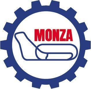 Logo-Autodromo-Monza