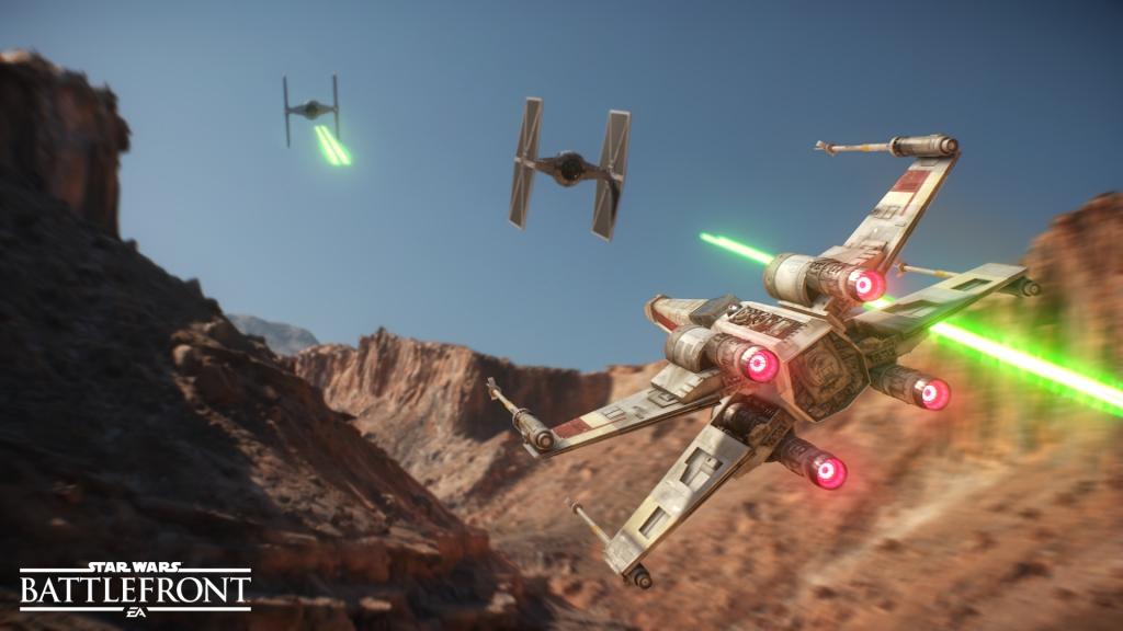 Star Wars Battlefront _4-17_D