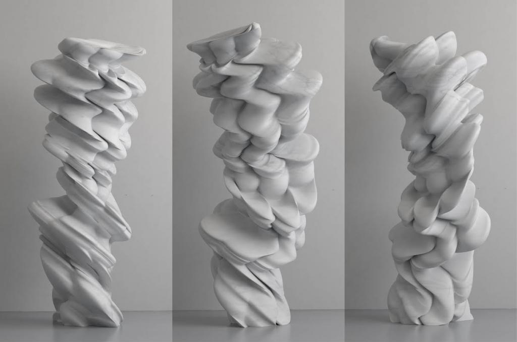 arte-moderna-contemporanea-milano-terrazze-del-duomo-tony-cragg