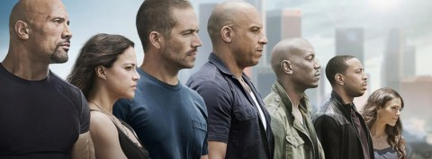 Recensione Fast and Furious 7 – Spoiler Alert!