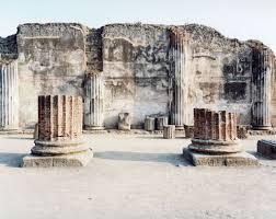 pompei-claudiosabatino-italiainsideout