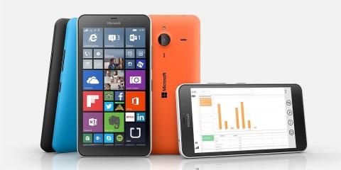 Recensione Microsoft Lumia 640 XL 3G [video]