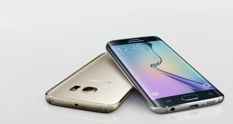 Recensione Samsung Galaxy S6 Edge [video]