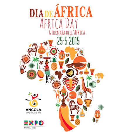 expo_africa