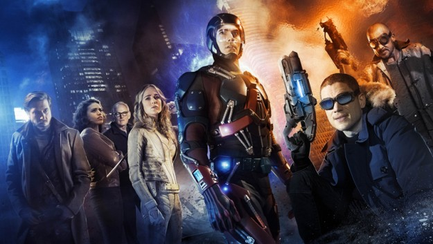 legends-of-tomorrow-video-trailer