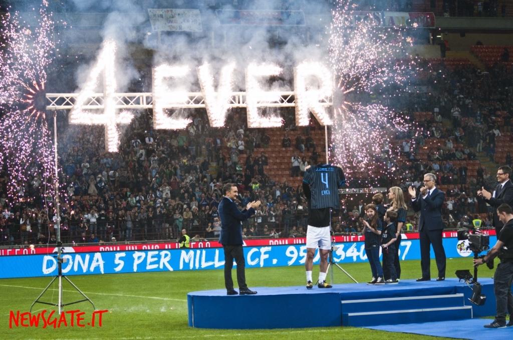 match-for-expo-javier-zanetti-ritiro-maglia-numero-4-stadio-san-siro-meazza-milano-4-5-79