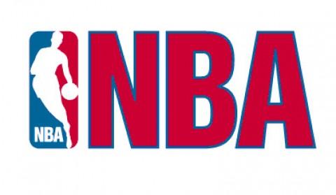 Ecco il logo dell'NBA All-Star 2016 di Toronto [VIDEO]