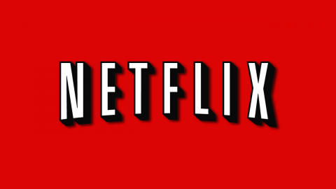 Il post che non leggerete mai: tutti gli spoiler gentilmente offerti da Netflix