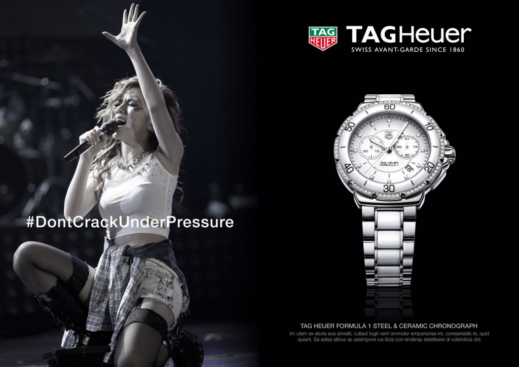 tag-heuer-ad-with-gem-2