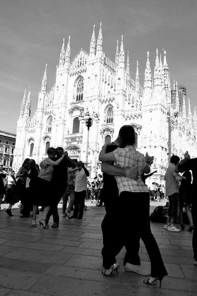 tango-nepal-milano-duomo-30
