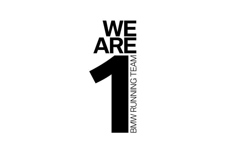 we-are-1-bmw-running-team-deejay-ten-di-firenze-p90175507-highres