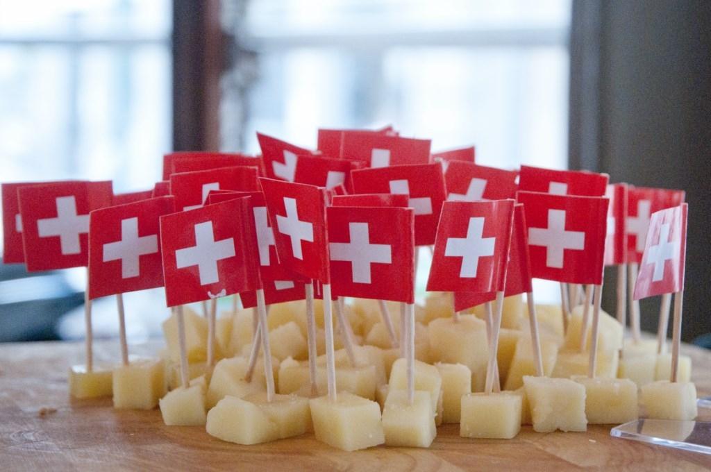 02-tram-del-gusto-svizzera-expo-milano-2015-recensione-pareri-opinioni-foto