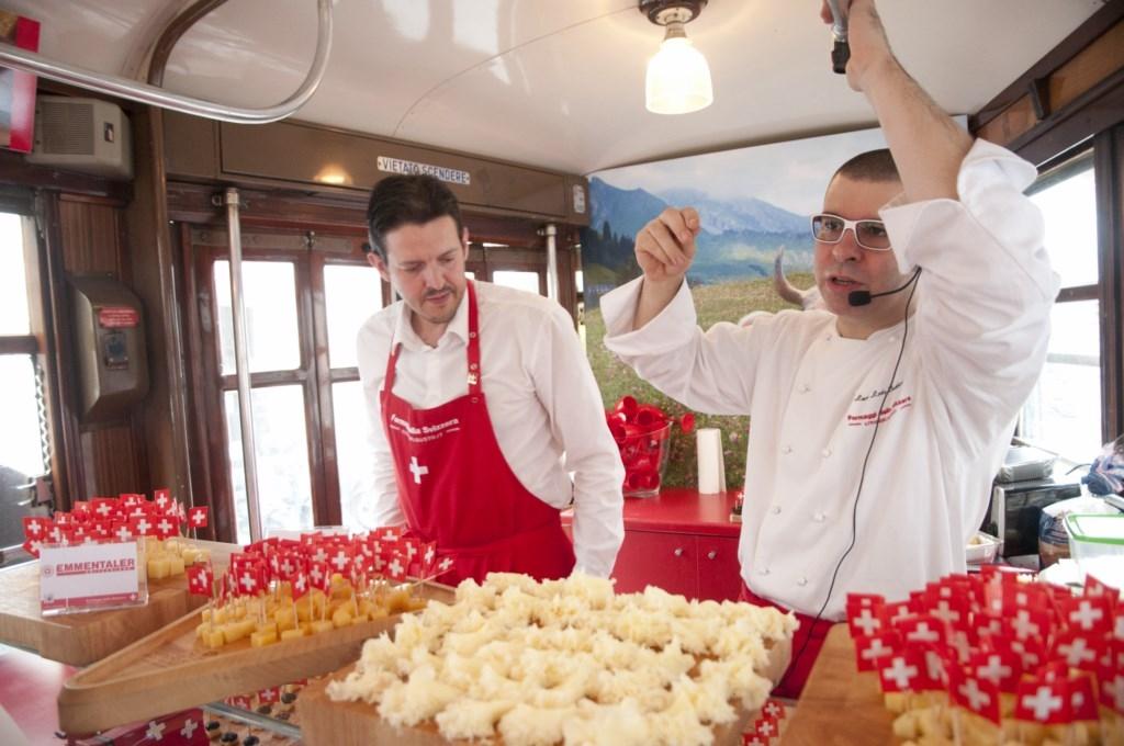03-tram-del-gusto-svizzera-expo-milano-2015-recensione-pareri-opinioni-foto