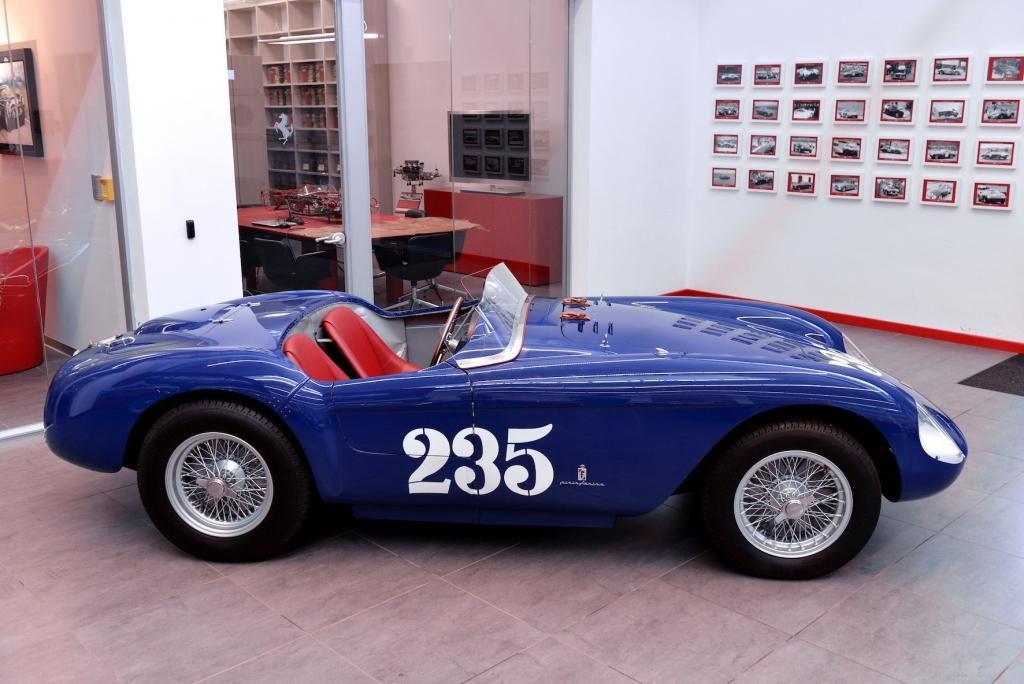 150294-car