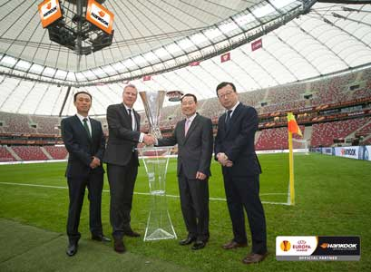 20150616_added-time-for-hankook-and-the-uefa-europa-league_1_lr