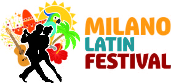 Logo_Milano_Latin_Festival