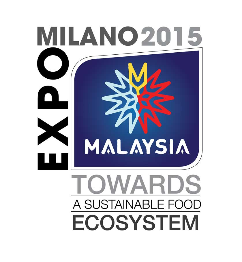 Malaysia_Expo_logo