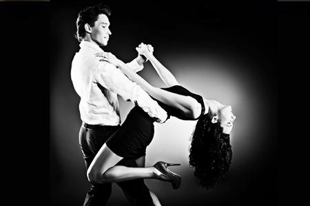 ballo-latinoamericano-festival
