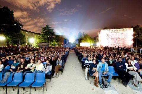Presentata la 20° edizione di Milano Film Festival