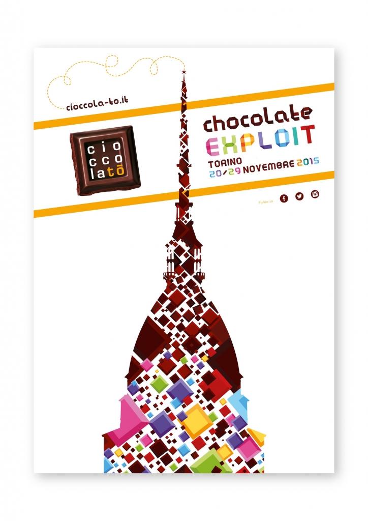 Cioccolato2015