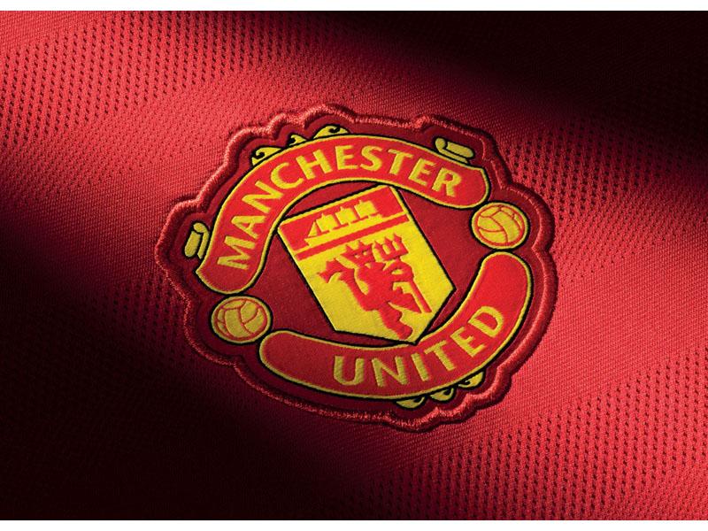 united20161