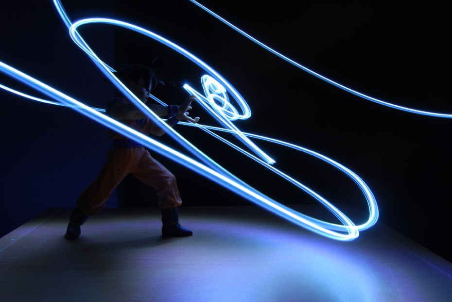 Light-Painting_Alex Dowis2