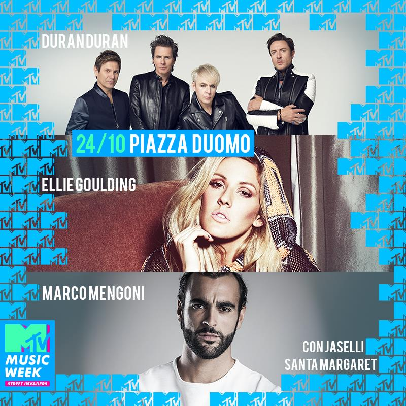 mtv-ema-music-week-piazza-duomo-programma-completo-marco-mengoni-duran-duran