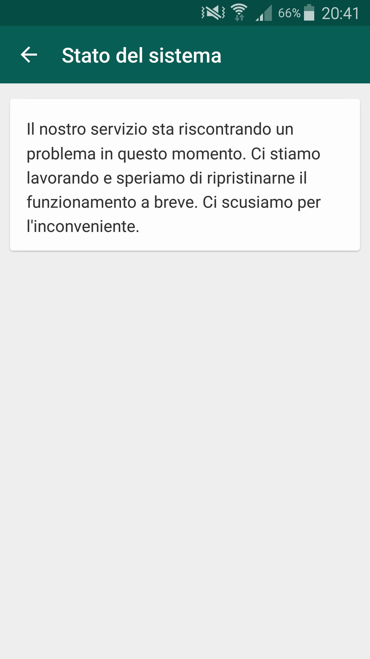 whatsapp-down-31-dicembre-2015-2016-capodanno