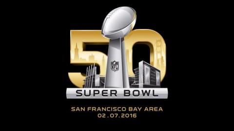 Super Bowl 50, it's showtime!