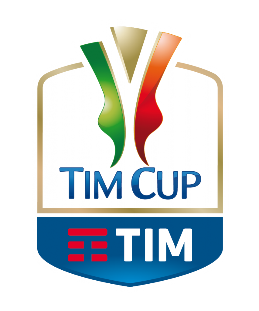 EXE TIM CUP NEW