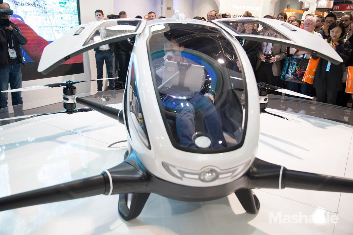 Ehang-184-drone-macchina-volante