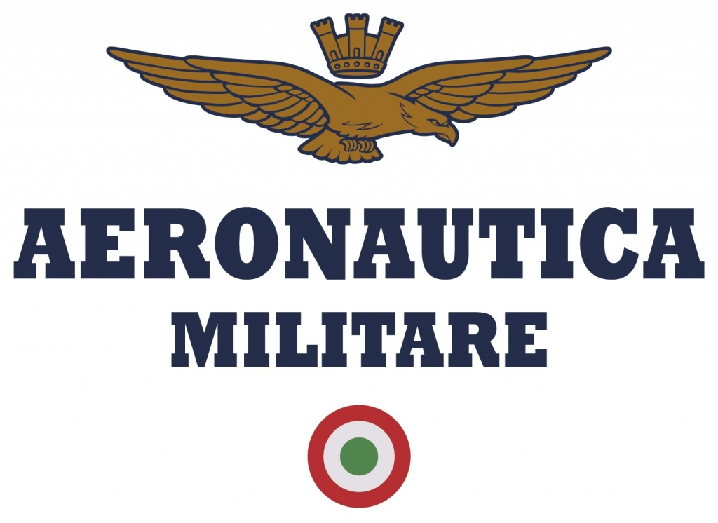 106788-aeronautica-militare-logo