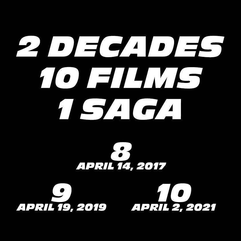 fast-and-furious-10-9-8-uscita-anno-date-film