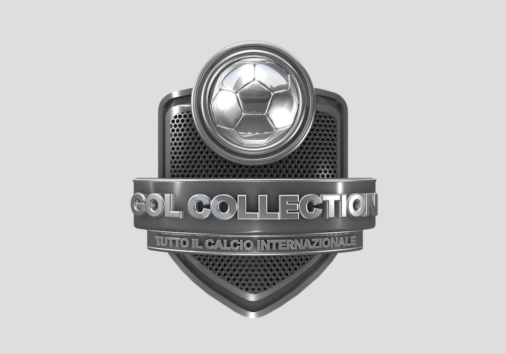 gol_coll
