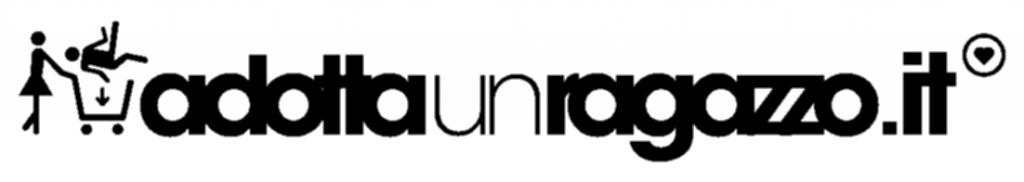 Logo.pdf-pages