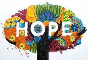 00-HOPE_finish