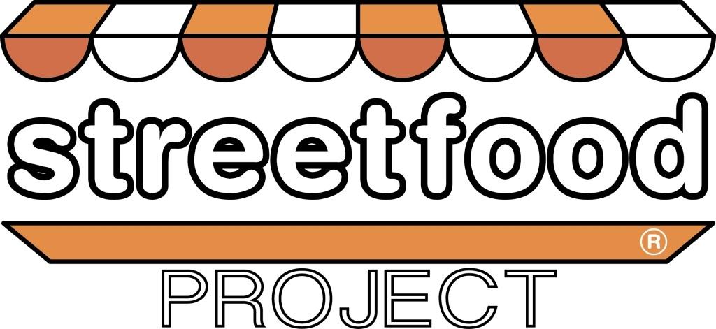 Street-Food-Project-Logo1-1024x471