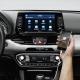 Ecco la nuova Hyundai i30, l'auto per l'Europa